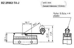 Arduino Pressure Sensor Wiring Diagram